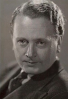 Oldřich Kovář