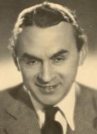 František Paul
