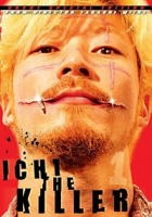 Ichi the Killer (Koroshiya  Ichi)
