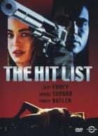 Seznam smrti (The Hit List)