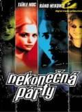 Nekonečná párty (Sorted)