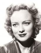 Sheila Bromley