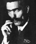 Sacha Pitoëff