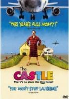 Můj dům - můj hrad (The Castle)