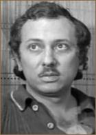Vladimir Kačan