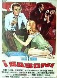 Baroni (I baroni)