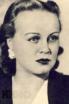 Taťjana Okuněvskaja