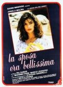 Nevěsta byla překrásná (La sposa era bellissima / A menyasszony gyöngyörü volt)