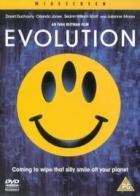 Evoluce (Evolution)