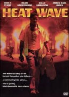 Horká vlna (Heat Wave)