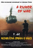 Nezaručená zpráva o válce