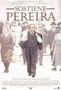 Jak tvrdí Pereira