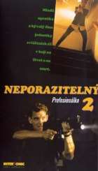 Neporazitelný II (Excessive Force II: Force on Force)