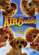 Air Buddies - Štěnata (Air Buddies)