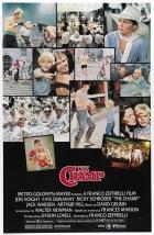 Šampion (The Champ)