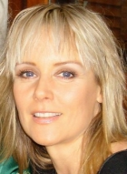 Elva Ósk Ólafsdóttir