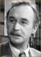 Georgij Šapovalov