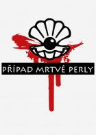 Případ mrtvé Perly