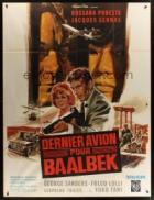 Operace Baalbek (FBI operazione Baalbeck)