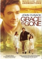 Grace už není (Grace Is Gone)