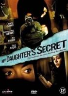 Tajemství mé dcery (My Daughter's Secret)
