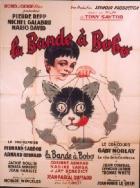 Bobova kapela (La bande à Bobo)
