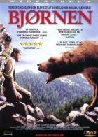 Medvěd (L'Ours)