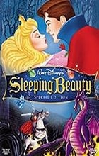 Šípková Růženka (Sleeping Beauty)