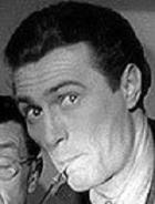 Ferdinand Šafránek