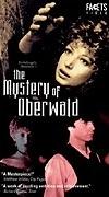 Tajemství Oberwaldu (Il Mistero di Oberwald)