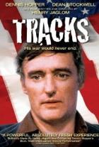 Vzpomínky na válku (Tracks)