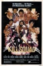 Vražedné komando (Kill Squad)