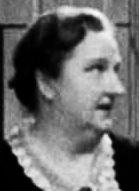 Lucille Ward