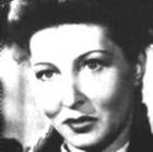 Yolande Laffon