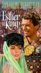 Ester a král (Esther e il re)