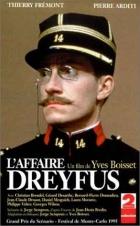 Dreyfusova aféra