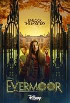 Tajemství Evermooru (Evermoor)
