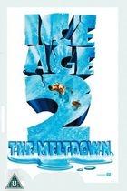 Doba ledová 2: Obleva (Ice Age 2)