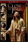 Gli amici di Gesù - Maria Maddalena