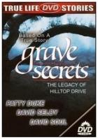 Tajemství záhrobí (Grave Secrets: The Legacy of Hilltop Drive)