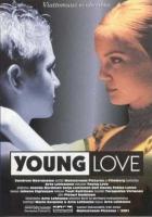 Mladá láska (Young Love)