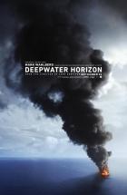 Deepwater Horizon: Moře v plamenech (Deepwater Horizon)