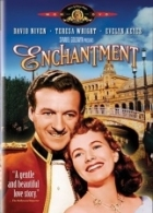 Okouzlení (Enchantment)