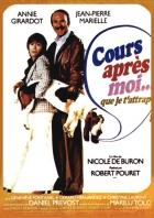 Případný sňatek možný (Cours après moi que je t'attrape)