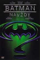 Batman navždy (Batman Forever)
