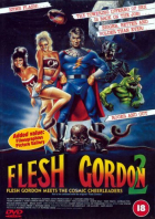 Flesh Gordon 2 (Flesh Gordon Meets the Cosmic Cheerleaders)