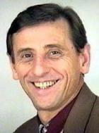 Anatolij Kalmykov