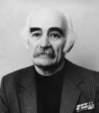 Michail Kameněckij