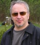 Vasiko Bedošvili