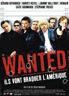 Střílejte na Francouze! (Crime Spree)